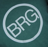 B.R.G