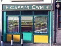 Caffi'r Cwm